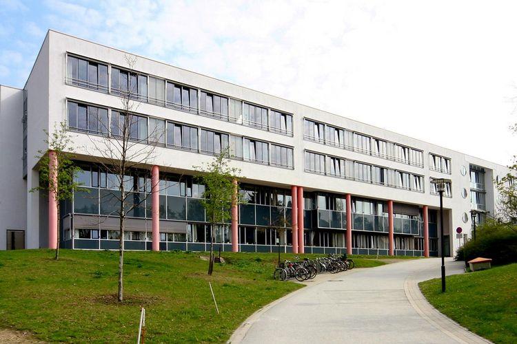 Krankenhaus Bautzen